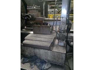 Lathe machine Pontigia PH 800 E CNC-8