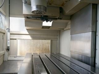 Milling machine Quaser MV 184 C-3