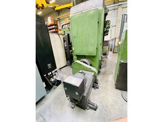 Lathe machine Sedin KSM 140 Karusell-1