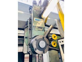 Lathe machine Sedin KSM 140 Karusell-2