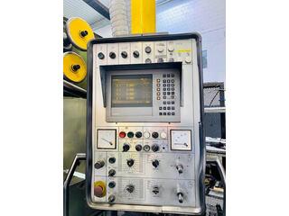 Lathe machine Sedin KSM 140 Karusell-3