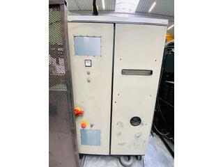 Lathe machine Sedin KSM 140 Karusell-5