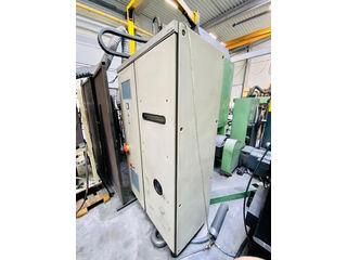 Lathe machine Sedin KSM 140 Karusell-6