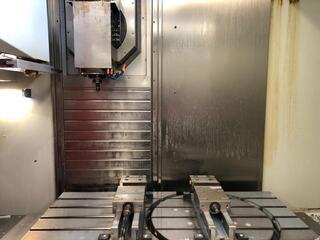 Milling machine Sigma Flex 5, Y.  2013-3
