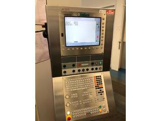 Milling machine Sigma Flex 5, Y.  2013-7