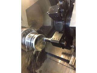 Lathe machine Spinner TC 77 MCY-2