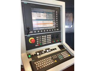 Lathe machine Spinner TC 77 MCY-3