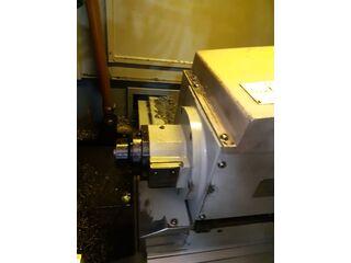 Lathe machine Star Ecas 20-9