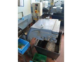Lathe machine Star Ecas 20-2