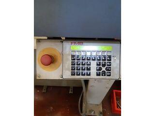 Lathe machine Star Ecas 20-4