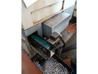 Lathe machine Star Ecas 20-6