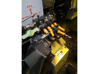 Lathe machine Star Ecas 20-8