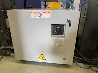 Lathe machine Star SB 20 RG-6