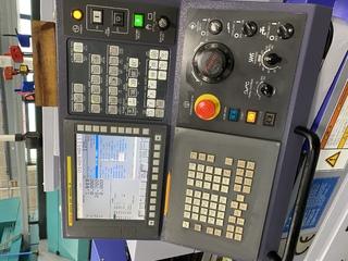 Lathe machine Star SR 32 J-5