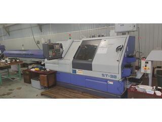 Lathe machine Star ST 38-0