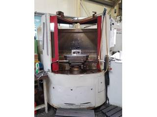 Milling machine Starrag Heckert CWK 400 D, Y.  2000-3