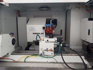 Grinding machine Studer Favorit 1044-1