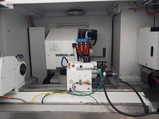 Grinding machine Studer Favorit 1044-2