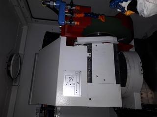 Grinding machine Studer Favorit 1044-6