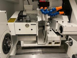 Grinding machine Studer S 20 CNC-2