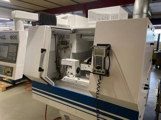 Grinding machine Studer S 20 CNC-3