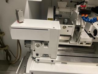 Grinding machine Studer S 20 CNC-5