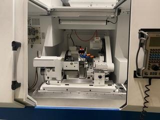 Grinding machine Studer S 20 CNC-6