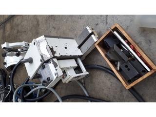 Grinding machine Studer s 20 cnc - MS-8