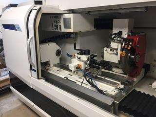 Grinding machine Studer S 33 CNC-3
