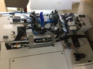 Grinding machine Studer S 33 CNC-6