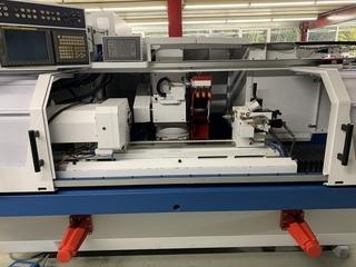 Grinding machine Studer S 33 CNC-1
