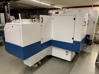 Grinding machine Studer S 33 CNC-7