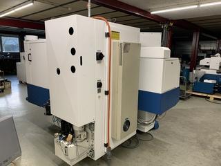 Grinding machine Studer S 33 CNC-8
