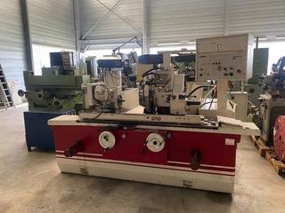Grinding machine Studer S 40-2-0