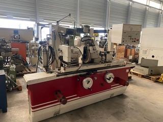 Grinding machine Studer S 40-2-1