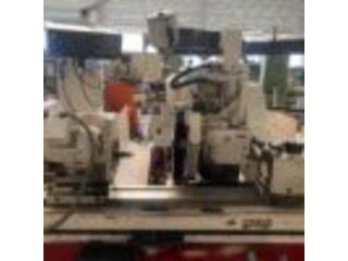 Grinding machine Studer S 40-2-2