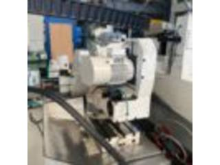 Grinding machine Studer S 40-2-3