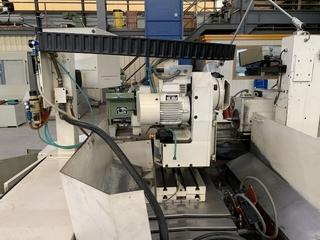 Grinding machine Studer S 40-2-4