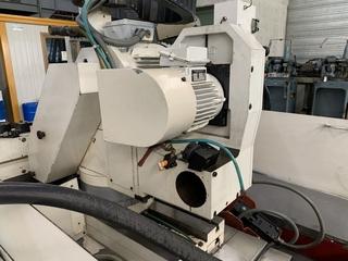 Grinding machine Studer S 40-2-5