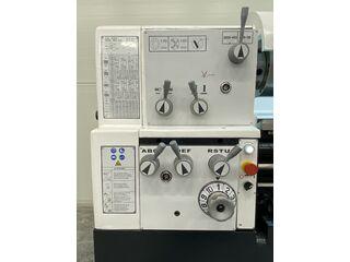 ToRen C 6246 x 2000 Vario Conventional Lathe-5