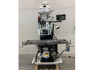 Toren X 6323 A Conventional Milling Machines-0