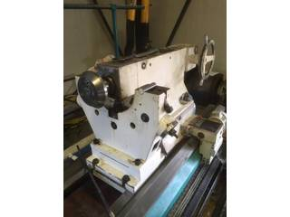 Lathe machine TOS SU 150 CNC 5000-3