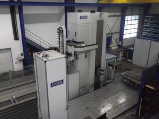Union PCR 150 Boringmills-0