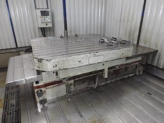 Union PCR 150 Boringmills-2