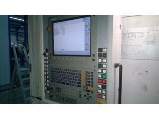 Union PCR 150 Boringmills-4
