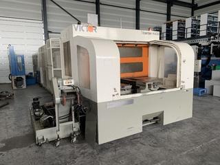 Milling machine VICTOR V-Center H 630, Y.  2000-1
