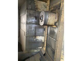 Milling machine VICTOR V-Center H 630, Y.  2000-5