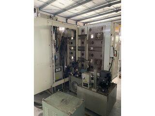 Milling machine VICTOR V-Center H 630, Y.  2000-7