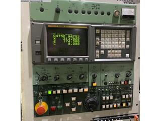 Lathe machine Victor V-Turn 36/125 CV-2
