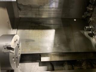Lathe machine Victor V-Turn 36/125 CV-3